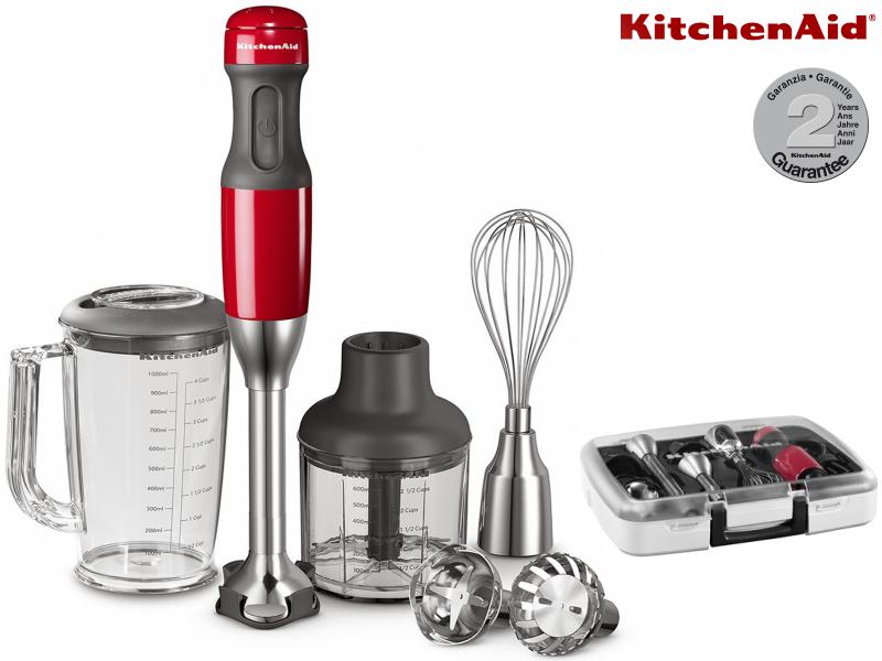 Tyčový mixér KitchenAid P2 KHB2571